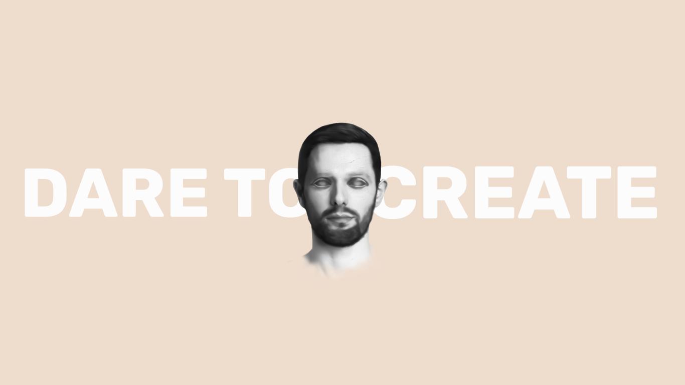 visuel-visage-graphisme-slogan-oser-creer