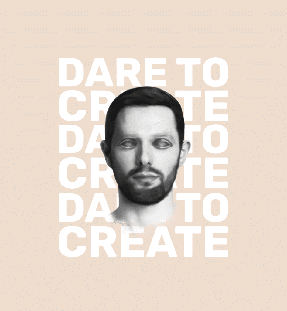 graphiste-webdesigner-freelance-bordeaux