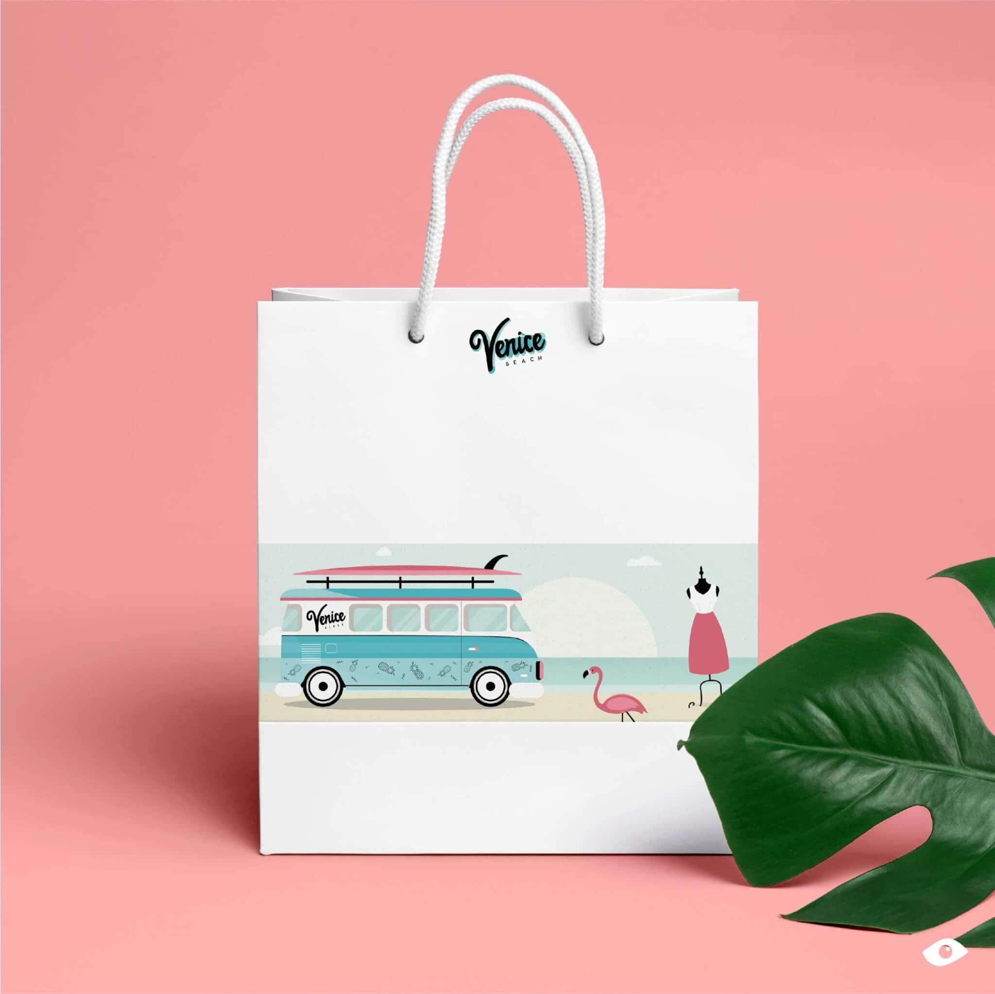 bag-packaging-graphiste-bordeaux
