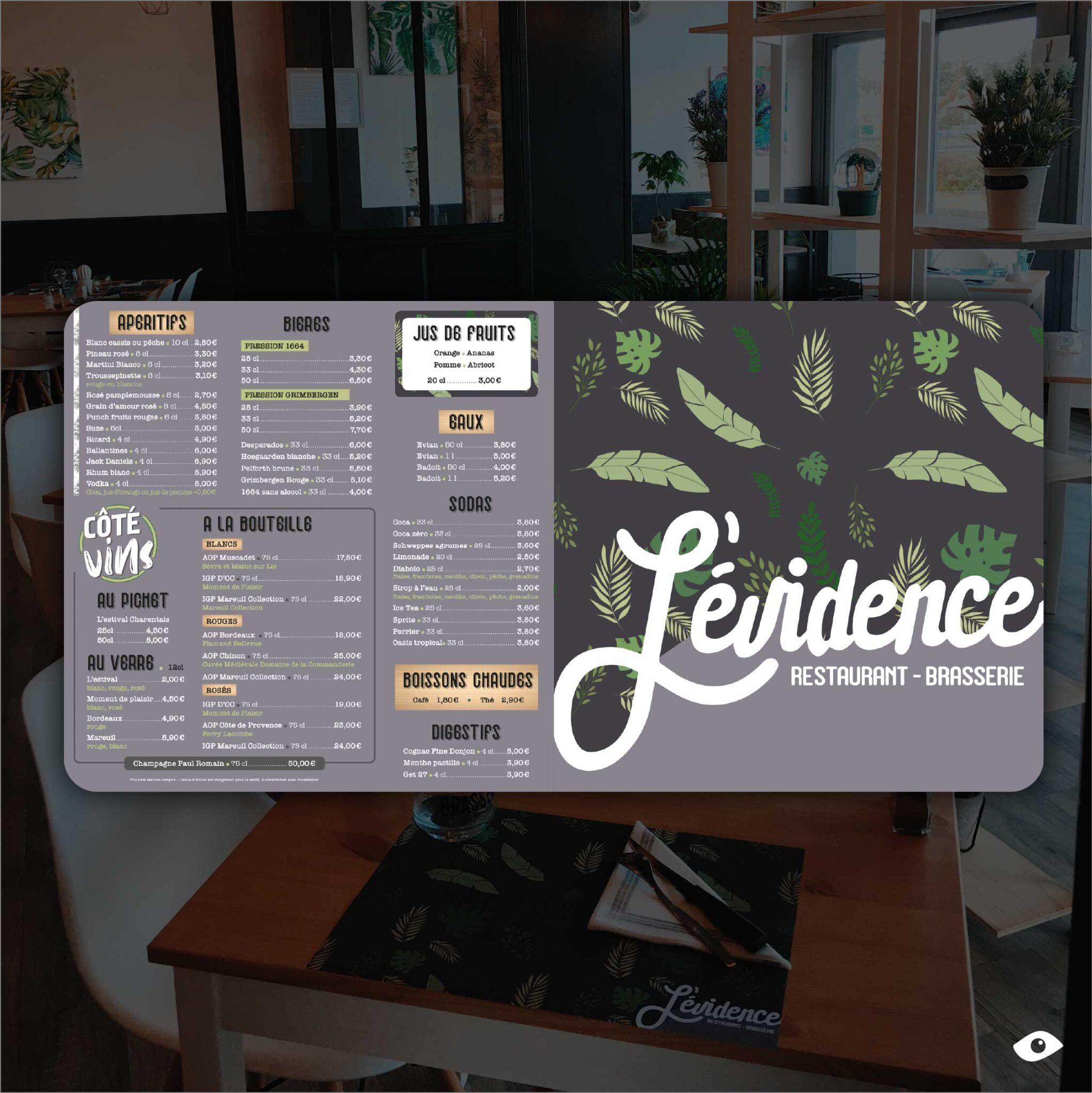 menu-graphiste-bordeaux