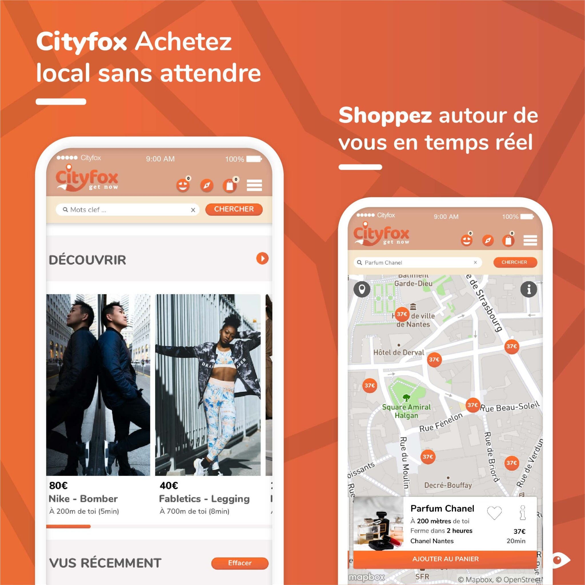 mobile-app-graphiste-bordeaux